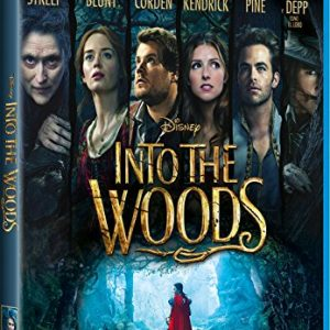 Into-The-Woods-Blu-ray-0