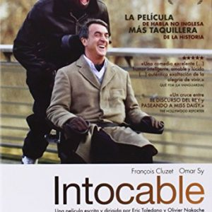 Intocable-DVD-0