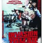 Invasin-Zombie-DVD-0