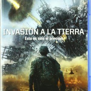 Invasin-a-la-Tierra-Blu-ray-0