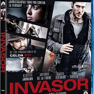Invasor-Blu-ray-0