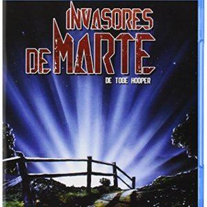 Invasores-De-Marte-Blu-ray-0