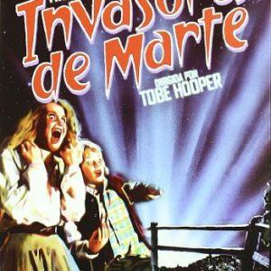 Invasores-De-Marte-DVD-0