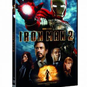 Iron-man-2-DVD-0