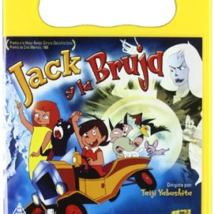 Jack-y-la-Bruja-KID-BOX-DVD-0