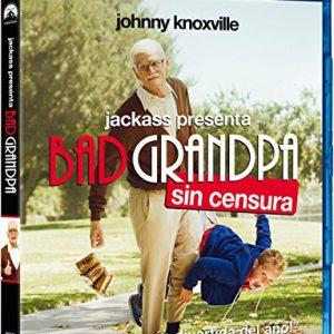 Jackass-Presenta-Bad-Grandpa-Blu-ray-0