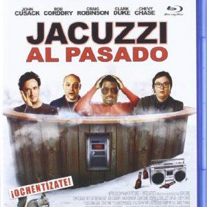 Jacuzzi-Al-Pasado-Blu-ray-0