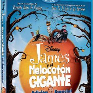 James-Y-El-Melocotn-Gigante-Edicin-Especial-Blu-ray-0