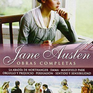 Jane-Austen-Obras-Completas-Blu-ray-0
