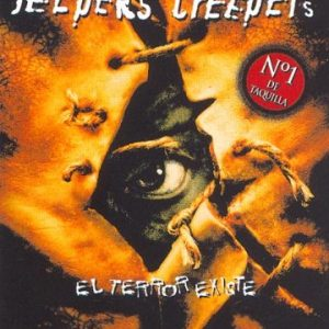 Jeepers-Creepers-El-Terror-Existe-DVD-0