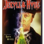 Jekyll-And-Hyde-DVD-0