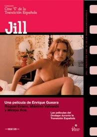 Jill-DVD-0