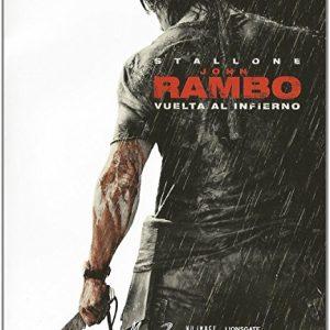John-Rambo-Vuelta-Al-Infierno-Blu-ray-0