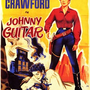 Johnny-guitar-blu-ray-0