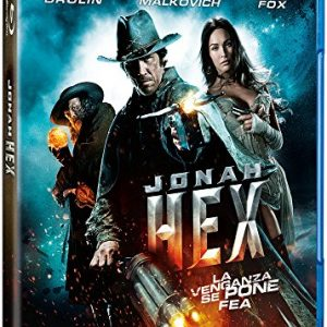Jonah-Hex-Blu-ray-0