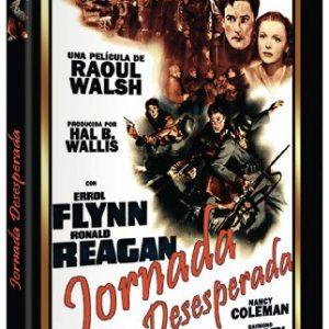 Jornada-Desesperada-DVD-0