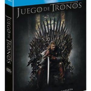 Juego-De-Tronos-Temporada-1-Blu-ray-0