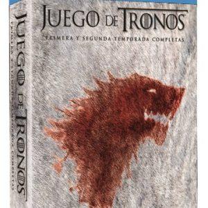 Juego-De-Tronos-Temporadas-1-2-Blu-ray-0