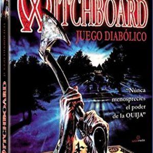 Juego-Diablico-Blu-ray-0