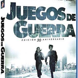 Juegos-De-Guerra-Blu-ray-0