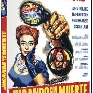 Jugando-Con-La-Muerte-DVD-0