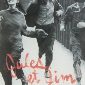 Jules-Et-Jim-DVD-0