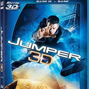 Jumper-3D-Blu-ray-0