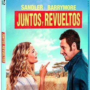 Juntos-Y-Revueltos-Blu-ray-0