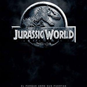Jurassic-World-Superset-DVD-BD-BD-3D-Blu-ray-0