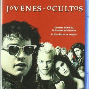 Jvenes-Ocultos-Blu-ray-0