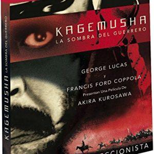 Kagemusha-Formato-Libro-Blu-ray-0
