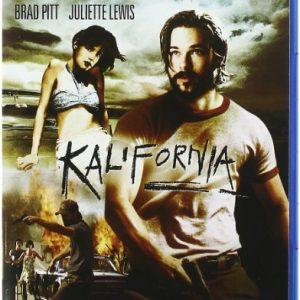 Kalifornia-Blu-ray-0