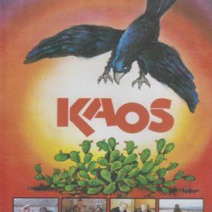 Kaos-DVD-0