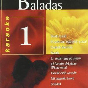 Karaoke-1-Baladas-DVD-0