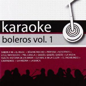 Karaoke-Boleros-Vol-1-DVD-0
