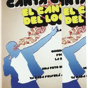 Karaoke-El-Canto-Del-Loco-DVD-0