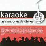 Karaoke-Las-Canciones-de-Disne-DVD-0