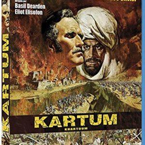 Kartum-Blu-ray-0
