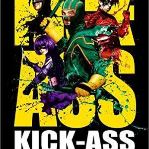 Kick-Ass-Listo-para-machacar-Blu-ray-0