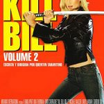 Kill-Bill-Volumen-2-Blu-ray-0