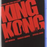 King-Kong-1976-Blu-ray-0