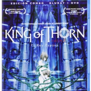 King-Of-Thorn-El-Rey-Espino-Blu-ray-0