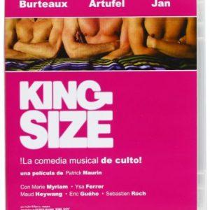 King-Size-DVD-0
