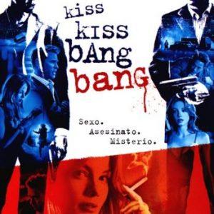 Kiss-Kiss-Bang-Bang-Blu-ray-0