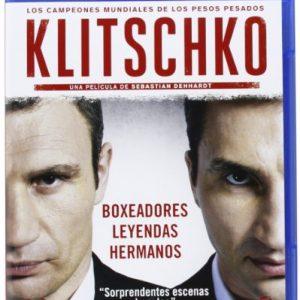 Klitschko-Blu-ray-0