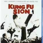 Kung-Fu-Sion-Blu-ray-0