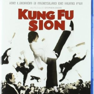 Kung-Fu-Sion-Blu-ray-0