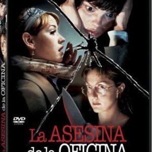La-Asesina-De-La-Oficina-DVD-0