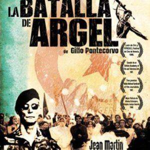 La-Batalla-De-Argel-DVD-0