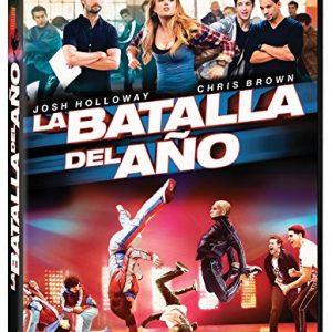 La-Batalla-Del-Ao-DVD-0